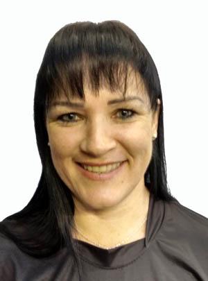 Cleusa Carmem Cambri