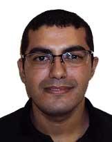 Adriano Ferreira Moura
