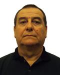 Gilson Guizardi
