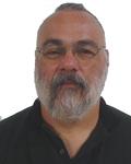 Marco Aurélio Vasques de Abreu