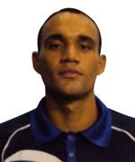 Gerllysson Oliveira Silva
