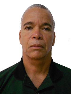 Adolfo Gomes Maia