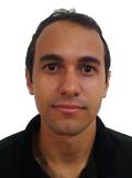 Alexander Kaiser Paiva de Castro