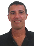 Marco Antonio Silva De Araújo