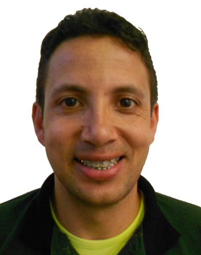 Carlos Alberto da Silva Jardim