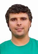 Bruno Mastrascusa Rodrigues