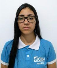 Ana Beatriz Santos Ribeiro
