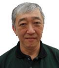 Édio Tanaka
