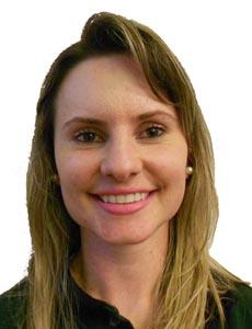 Ana Paula Marsaro
