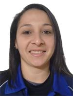 Paula Damasceno Carvalho da Silva
