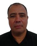 Nilton Rodrigues Ribeiro