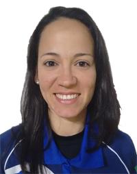 Fernanda de Santana Andrade