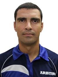 Renato Martins Paixão
