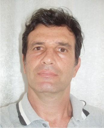 Mauro Raso Camargo