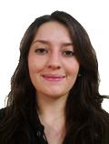 Francielle Fernanda Balthazar da Silva