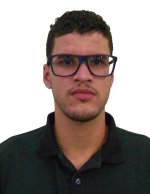 Rhuan Lucas Braz Silva