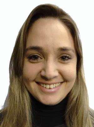 Claudia Nervo