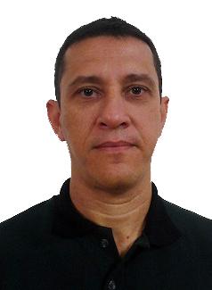 Márcio Augusto Silva de Araújo