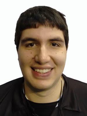 Guilherme Roberto Heyn Campos