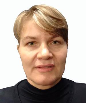 Teonila Conte Vicenzi