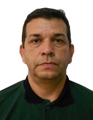 Iramildo de Castro Silva Filho