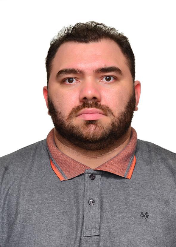 Diego Miranda Mota