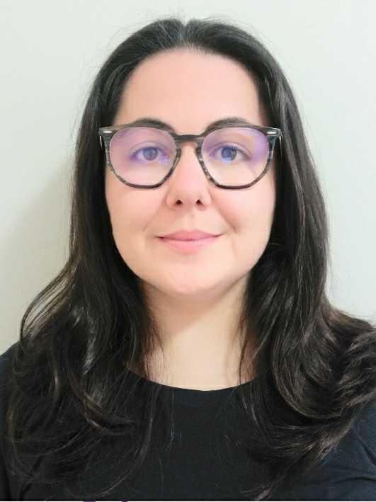 Bárbara Alves de Oliveira