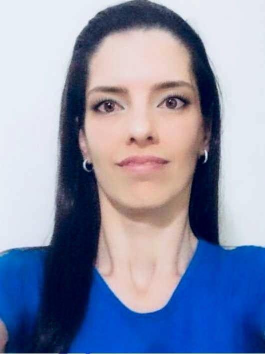 Mariana de Oliveira Figueiredo