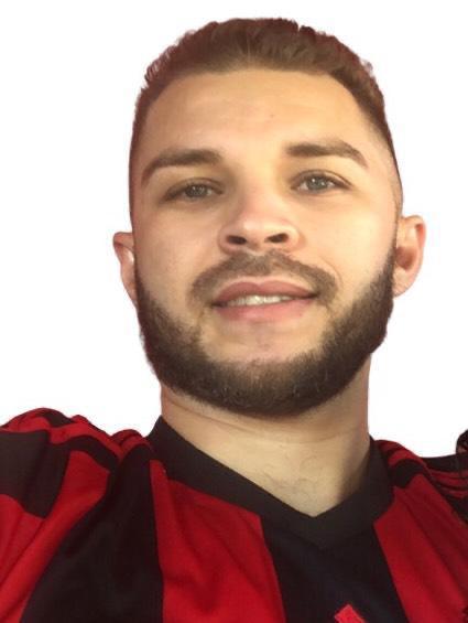 Abel da Silva Sousa