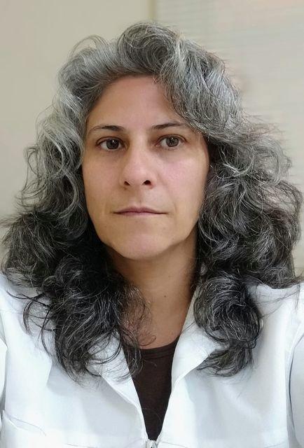 Luciana D Mendonça Manolio