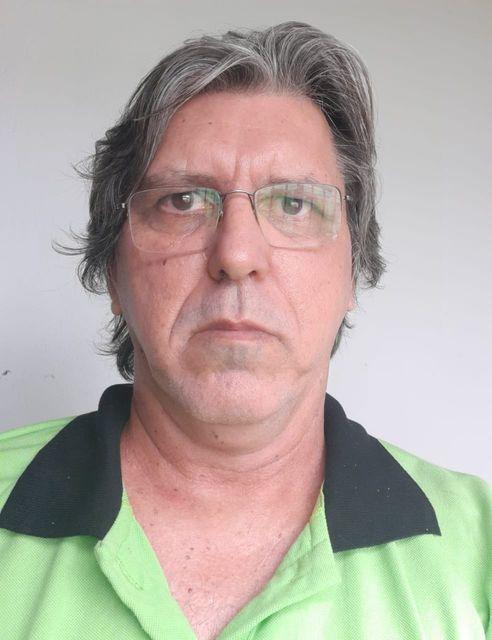 Jael Douglas de Araújo Cypriano
