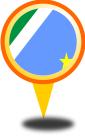 Federação Sul-Mato-Grossense de Badminton - FESBd