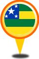 FSBd - Federação Sergipana de Badminton