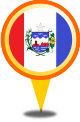Federação Alagoana de Badminton - FABd