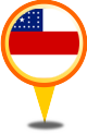 FAMBd - Federação Amazonense de Badminton