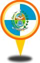 FEBARJ - Federação de Badminton do Estado do Rio de Janeiro