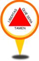 FDBMG - Federação Desportiva de Badminton de Minas Gerais