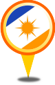 FTBAD - Federação Tocantinense de Badminton