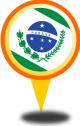 BFP - Badminton Federação Paranaense