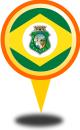 FEBACE - Federação de Badminton do Estado do Ceará