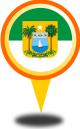 FNBd - Federação Norteriograndense de Badminton