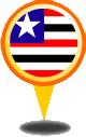 FEBAMA - Federação de Badminton do Estado do Maranhão