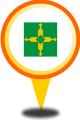 FBB - Federação de Badminton de Brasilia