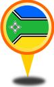 FEBAP - Federação de Badminton do Amapá