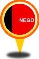 FEBAPB - Federação de Badminton do Estado da Paraíba