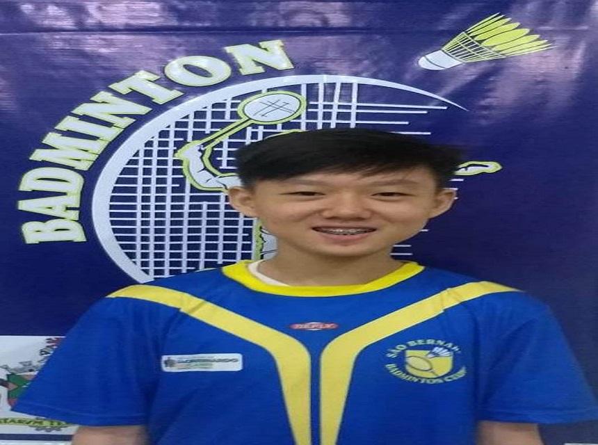 Thomas Ki Sun Lee