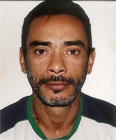 Cicero Alves Gomes da Silva