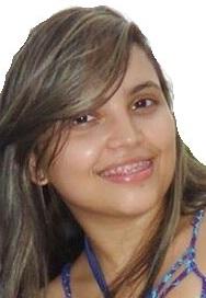 Thays Ferreira dos Santos