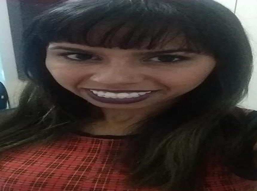 Aline Meneses Ferreira
