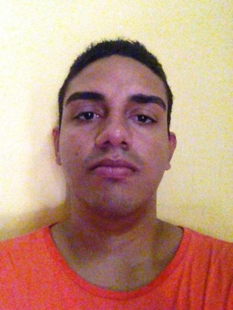 Yuri Soares de Araújo